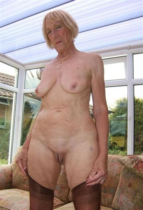 <a href='http://amateur-grannies.com/granny-and-vibrator.php'' target='_blank'> Granny and Vibrator</a>