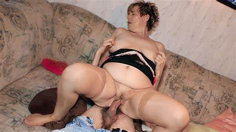 Amateurs Spanish Women Tries Drilled