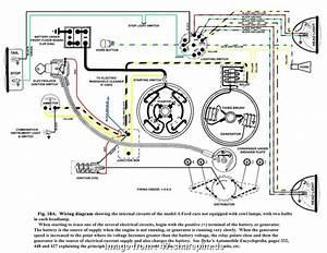 John Deere Light Switch Wiring Diagram Nice 4020  Switch