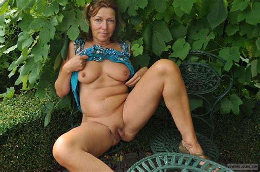 #Mature #Extreme #Post #Op #Tgirl #Stories