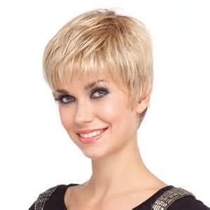 coupe de cheveux courte femme 50 ans cuope de cheveux femme de 50 ans quelques idées dans cet article