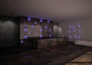 Bilder Mit Led Beleuchtung : bilder mit led beleuchtung glas pendelleuchte modern ~ A.2002-acura-tl-radio.info Haus und Dekorationen