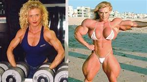 Buy Steroids  Youtube Steroids Before And After  Youtube Steroids Before And After Buy Legal