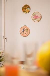 Stickbilder Zum Selbersticken : stickbilder zum selbersticken suchergebnis auf f r gobelin stickbilder zum selbersticken ~ Watch28wear.com Haus und Dekorationen
