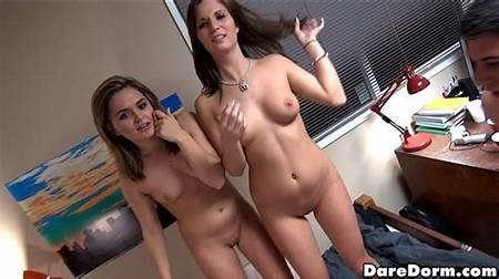 Server Teen Nude Party
