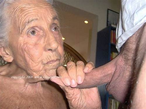 Very Tiny Granny Sex Porn #Very #Old #Grannies
