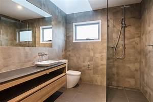 Luxury bathroom vanities bathroom vanities rochester mn for Master floors mn