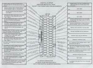 1982 Chevy K10 Fuse Box Diagram Wiring Diagram
