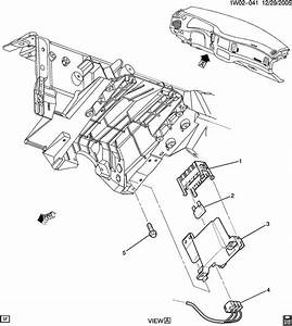 Zipport Junction Block Wiring Diagram