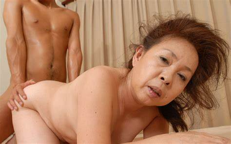 Mommiesmommie Asian Wifes And Ripe Girl Woman Pinay Pornstar Porn Image 84816
