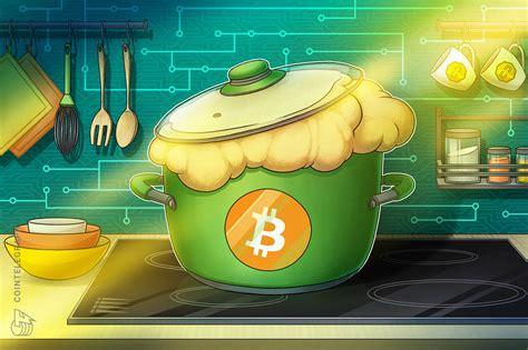 El precio de mercado actual de bitcoin se actualiza cada 3 minutos y se obtiene automáticamente en dólares americanos (usd). El precio de Bitcoin supera los USD 9,700 y alcanza nuevo ...