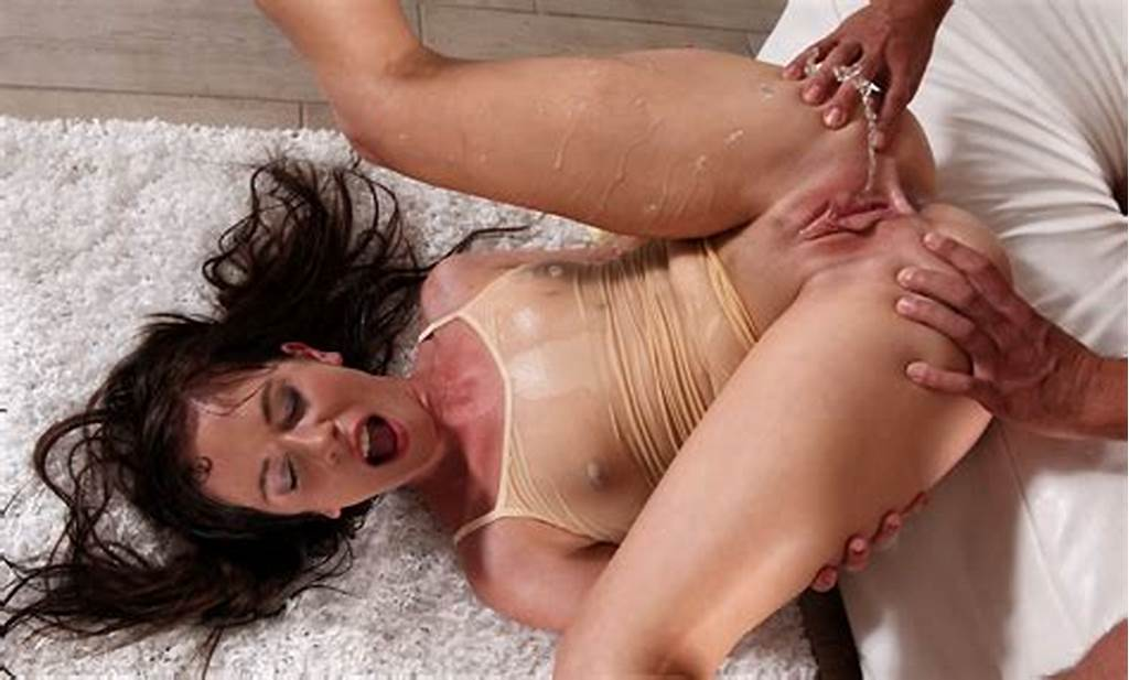 #Jessica #Rox #In #Hd #Pissing #Video #Wet #Yoga #At #Vipissy
