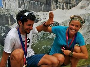 Couple En Cam : pghm chamonix rescue kilian jornet and emelie forsberg ~ Maxctalentgroup.com Avis de Voitures
