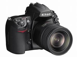 Nikon D700 Manual Instruction  Free Download User Guide Pdf
