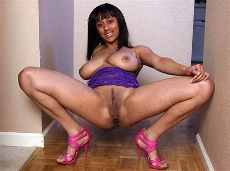 Teenie Fat Weenie Nude Girls Young