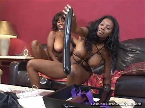 Charming Lady Pornstar Gets Fuck By Big Massive Dildo