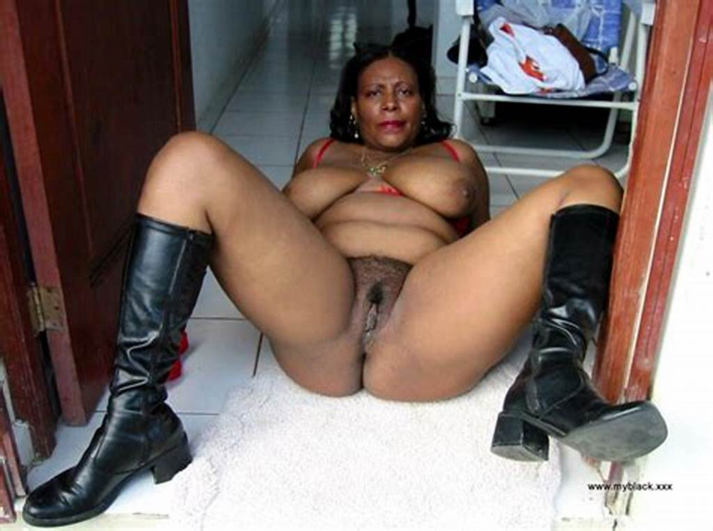 #She #Is #Fat #Black #Bbw #And #Ready #To #Try #New #Things