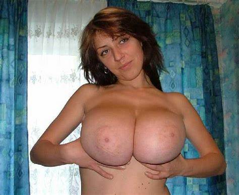 Cleavage Blond Teens Without Bikini Huge Nipples Photos
