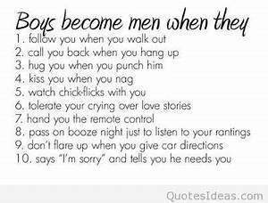 Ex-boyfriends quotes sayings on pics wallpaper