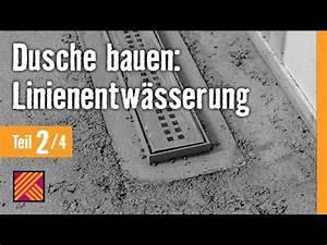 Bodengleiche Dusche Nachträglich Einbauen : version 2013 bodengleiche dusche einbauen ~ A.2002-acura-tl-radio.info Haus und Dekorationen
