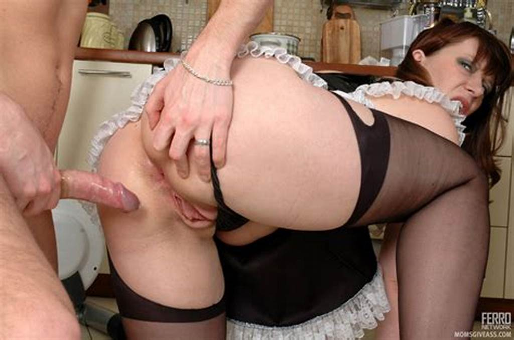 #Busty #Mature #Women #Fucked #Hard #And #Fast