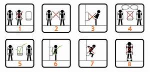 a guide to bathroom etiquette drench the bathroom of With public bathroom glory hole