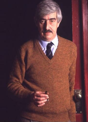 Crítica de 'Juan Benet Guerra y literatura' de Nora