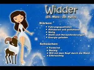 Jungfrau Mann Und Jungfrau Frau : sternzeichen widder ihr charakter wird hier treffsicher beschrieben oder youtube ~ Watch28wear.com Haus und Dekorationen