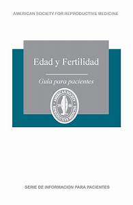 Pin On Spanish Language Patient Fact Sheets And Booklets