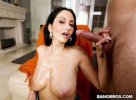 Stepmommy Ava Addams Stretched Dude Ava Addams @ Immense Titties Round Twats