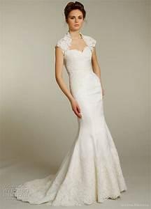selling used wedding dresses toronto high cut wedding With sell used wedding dress