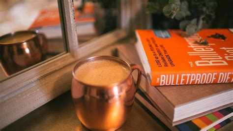 The diet of coffee is not for everyone, and those who decide to follow the diet the latest furor should consult their doctor before starting, as with any diet plan or a discount in the form. Unsurprisingly, the Butter Coffee Diet Might Just Be a ...