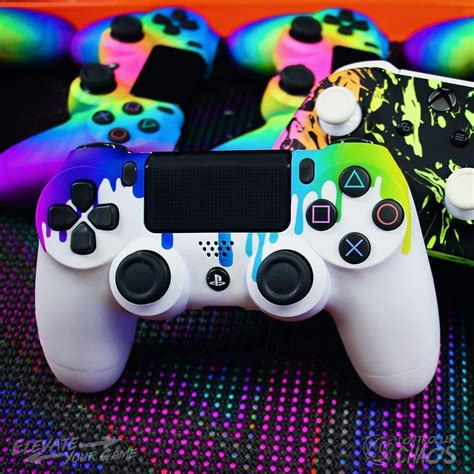 Cool Controller Wallpapers - Wallpaper Cave