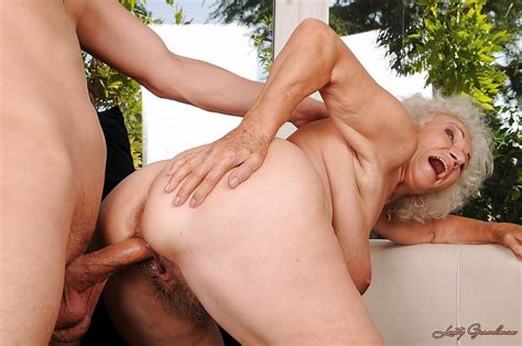 #Showing #Porn #Images #For #Granny #Norma #Hairy #Pussy #Porn