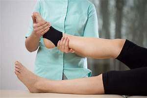 How To Become An Expert Manual Therapist