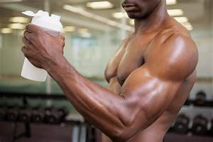 How Long Does Pre Workout Last  And Other Things You Should Know