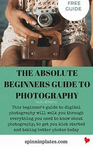 Digital Like Photography Techniques Just Like The Pros | Beginners guide to photography ...