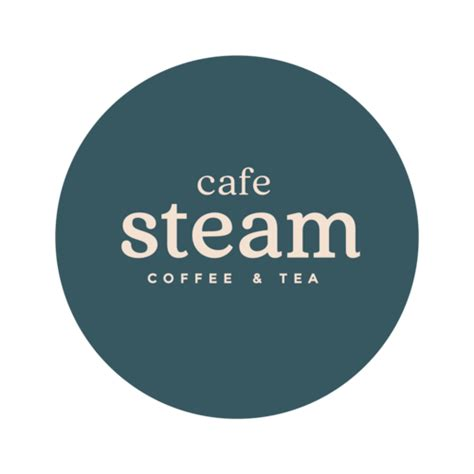 Friendly, accommodating service is always on the menu in rochester, mn. Cafe Steam presents to Rochester, MN, entrepreneurs ...