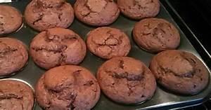 Schoko Bananen Muffins Thermomix : bananen schoko muffins von abcwww ein thermomix rezept aus der kategorie backen s auf www ~ A.2002-acura-tl-radio.info Haus und Dekorationen