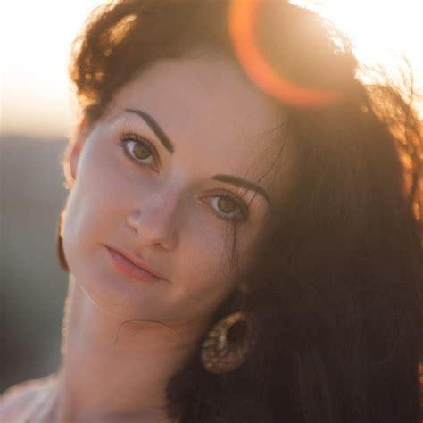Irina Ivanova - YouTube