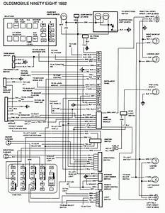 15  1970 Cutlass Engine Wiring Diagram