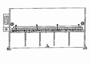 Hydraulic Guillotine Shears Operation Manual