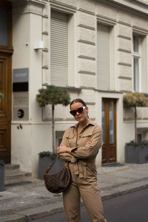 Trend Report | Workwear, Boiler suits & Overalls - Style ...