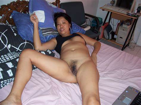 Sexy Wifes From Pinay Loving Sexing