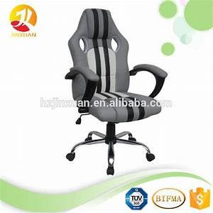 Hot, Selling, Emes, Chair, Casino, Chair, Bean, Bag, Chair, With, Low, Price