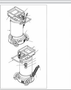 Diagram  2000 Toyota 4runner Belt Diagram Wiring