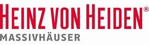 Heinz Von Heiden Häuser : massivhaus bauen mit system erfahrung heinz von heiden ~ A.2002-acura-tl-radio.info Haus und Dekorationen