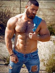 Free muscle gay sites