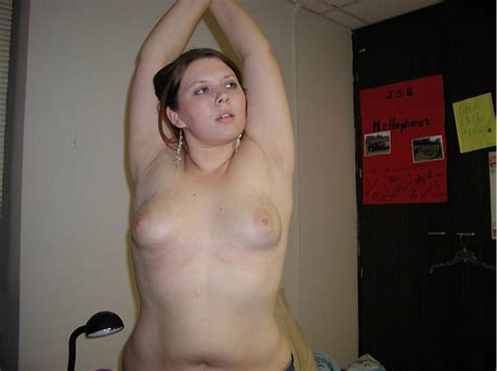 #Fat #Chicks #Tiny #Tits