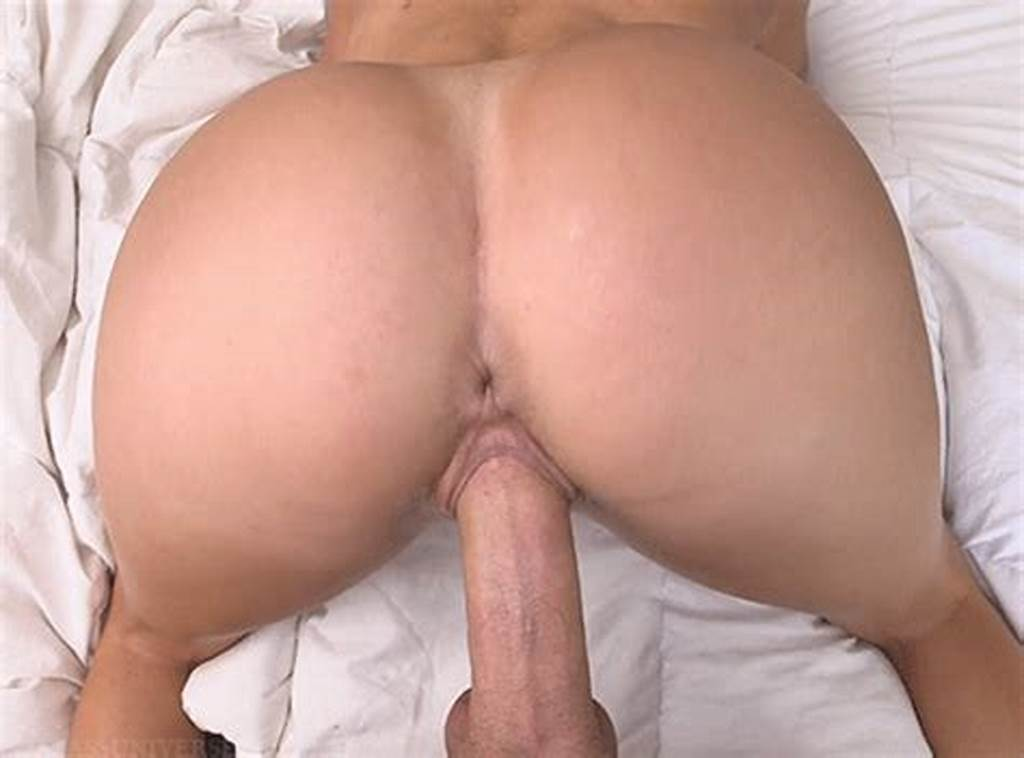 #Top #15 #Pov #Sex #Gifs #Page #15 #Tags #Tube